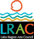 lrac_logo
