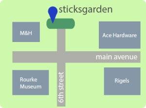 sticks_map